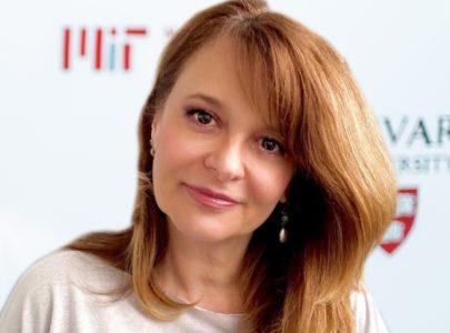 Ivana Vucic